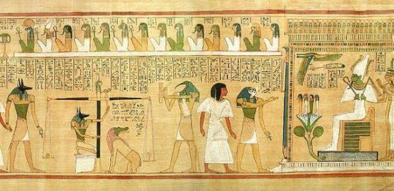 De geschiedenis van het (on)bewuste